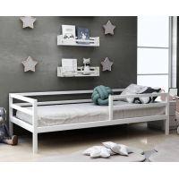 Детская кровать Киндер
