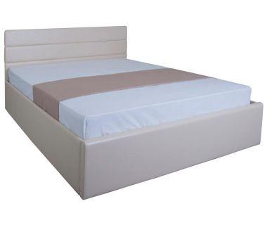 Кровать Джейн 140х200 см с подъемным механизмом Melbi (Мелби)