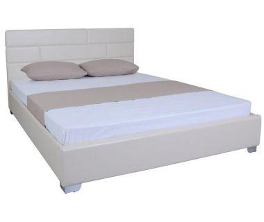 Кровать Джина 140х200 см Melbi (Мелби)