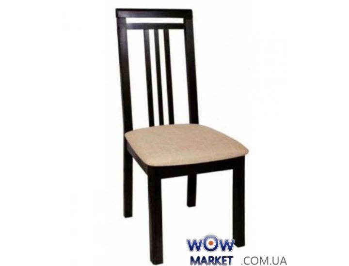 Стул Бремен Н С-602.3 Мелитополь мебель