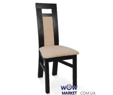 Стул Леон М С-605.1 Мелитополь мебель