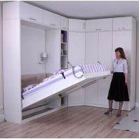 Откидные кровати шкафы
