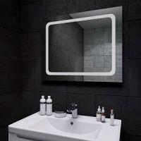 Зеркала с светодиодной LED подстветкой