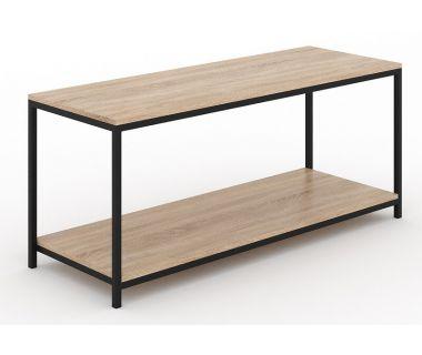 Журнальный стол Uni Room (Юни Рум) Метакам