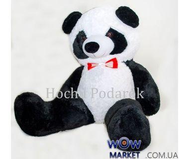 Плюшевая панда 135 см
