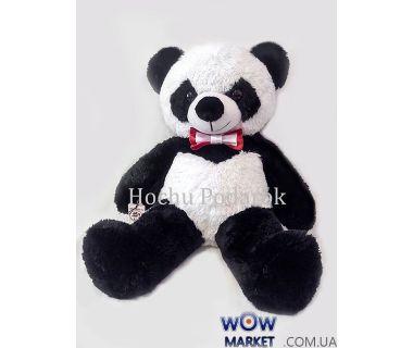 Плюшевая панда 90 см