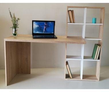Компьютерный стол СК-2 Флеш