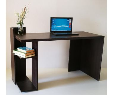 Компьютерный стол СК-3 Флеш