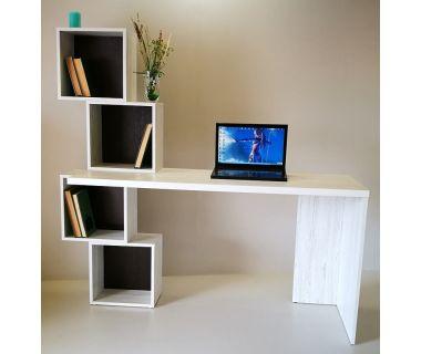 Компьютерный стол СК-4 Флеш