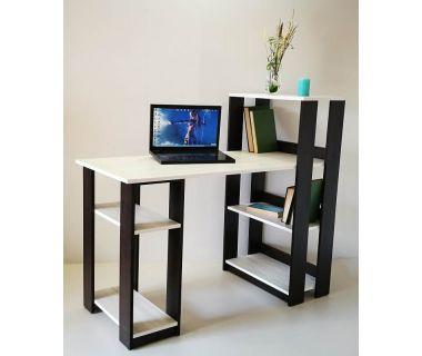 Компьютерный стол СК-5 Флеш