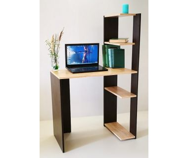 Компьютерный стол СК-6 Флеш