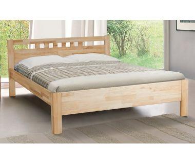 Кровать двуспальная Sandy (Сэнди) 160х200см Микс-Мебель