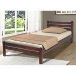 Кровать Эко 90х200см Микс-Мебель Уют