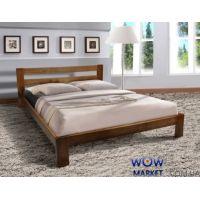 Кровать двуспальная Star (Стар) 160х200см Микс-Мебель