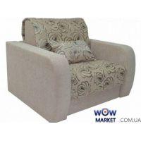 Кресло-кровать Соло 0,8м Novelty (Новелти)