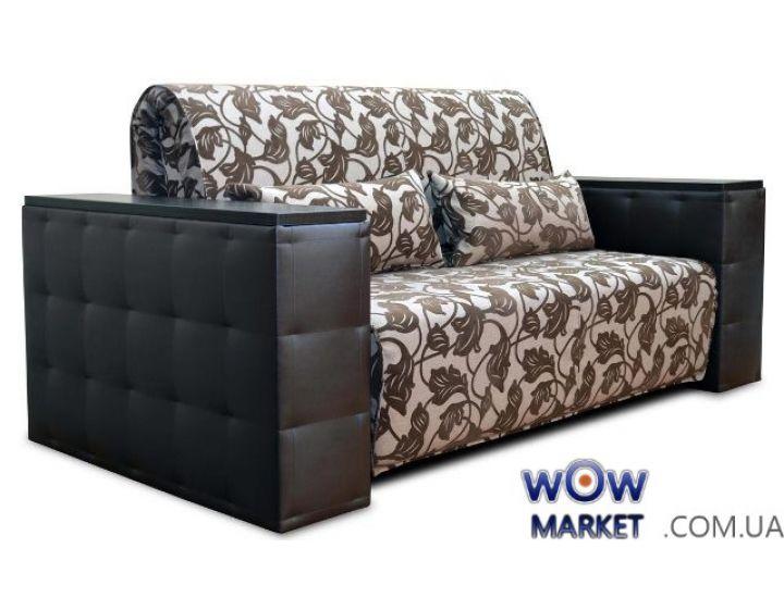 Кресло-кровать Престиж 0,8м Novelty (Новелти)