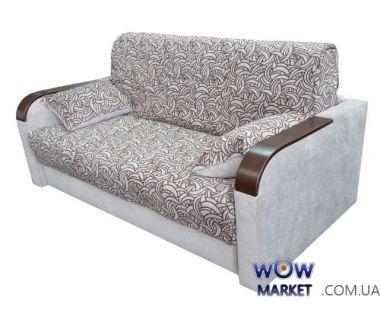 Кресло-кровать Фаворит 0,8м Novelty (Новелти)