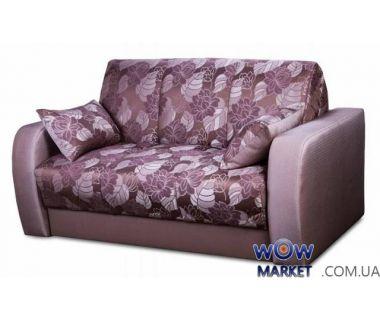 Диван-кровать Соло 1,2м Novelty (Новелти)