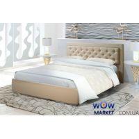 Кровать Аполон с подьемным механизмом 140х200см Novelty (Новелти)
