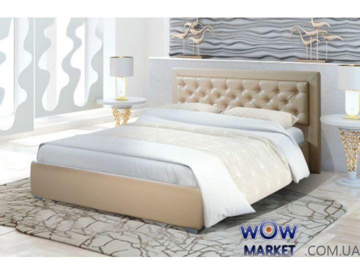 Кровать Аполон 180х200см Novelty (Новелти)