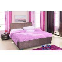 Кровать Бест 90х200см Novelty (Новелти)