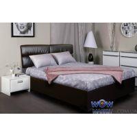 Кровать Манчестер с подьемным механизмом 140х200см Novelty (Новелти)