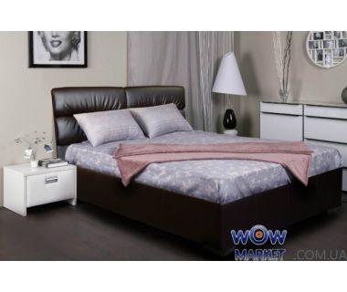 Кровать Манчестер с подьемным механизмом 180х200см Novelty (Новелти)