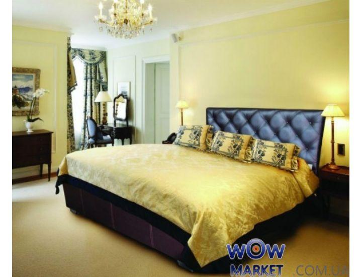 Кровать Морфей с подьемным механизмом 90х200см Novelty (Новелти)