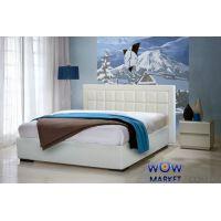 Кровать Спарта с подьемным механизмом 140х200см Novelty (Новелти)
