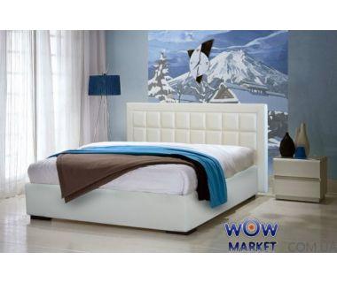 Кровать Спарта 140х200см Novelty (Новелти)
