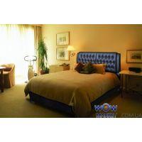 Кровать Тиффани 160х200см Novelty (Новелти)