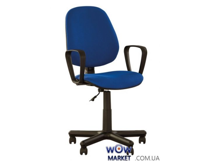 Кресло офисное Forex GTP CPT PM60 (Форекс) Новый Стиль