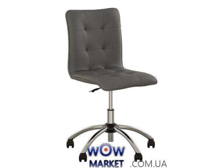 Кресло офисное Malta GTS CHR10 (Мальта) Новый Стиль
