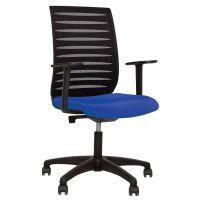 Кресло офисное XEON SL PL64 (Ксеон) Новый Стиль