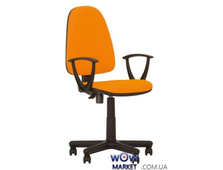 Кресло офисное Prestige 2 GTP Freestyle PM60 (Престиж) Новый стиль