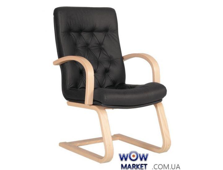 Кресло руководителя Fidel extra CF LB (Фидель Экстра) Новый Стиль