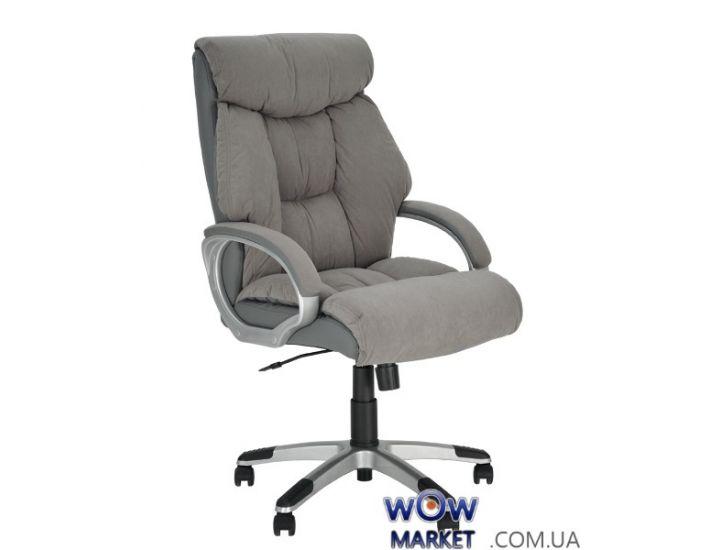 Кресло руководителя Cruise Tilt PL35 (Круиз) Новый Стиль