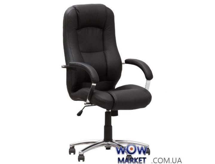 Кресло руководителя Modus steel Tilt CHR68 (Модус) Новый Стиль