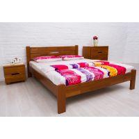Кровать Олимп Айрис без изножья