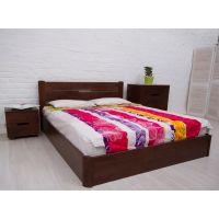 Кровать Олимп Айрис с подъемным механизмом