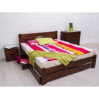 Кровать Олимп Айрис с ящиками