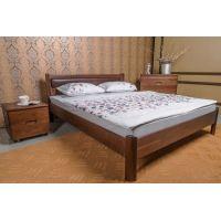 Кровать Олимп мягкая Марго без изножья