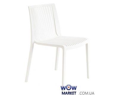 Стул Cool 2280 Белый 01 Papatya (Турция)