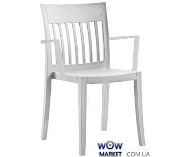 Кресло Eden-K 2298 светло-серый 17 Papatya (Турция)