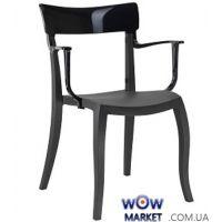 Кресло Hera-K 2355 верх черный 42 Papatya (Турция)