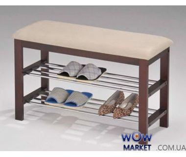 Подставка для обуви SR-0628 Onder Metal (Ондер Металл)