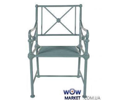 Кресло обеденное Верона Прадекс