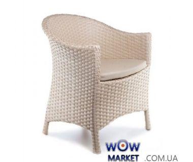 Кресло Парадиз Pradex