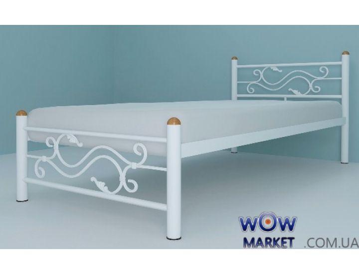 Кровать Соната 80х200(190)см Skamya (Скамья)