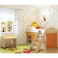 Модульная детская мебель Маугли